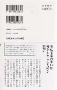 200322_022