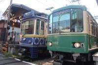 200404_c03