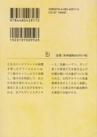 200405_022