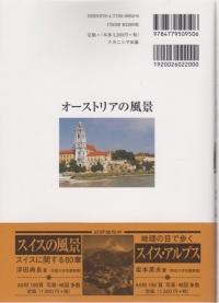 200418_002