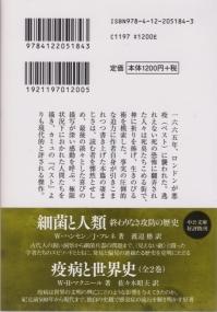 200509_012
