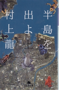 200515_001