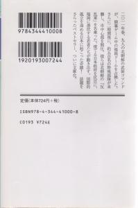 200515_002