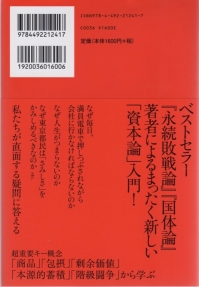200515_022