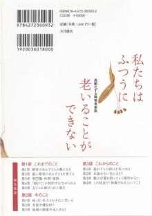 200529_002