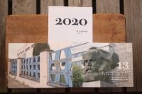 200608_001