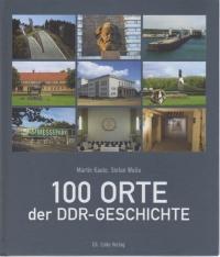 200704_021