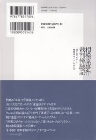 200725_002