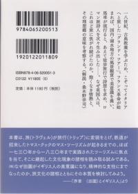 200812_002