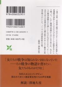 200813_002