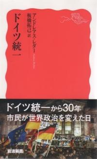 200927_031