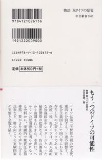 201028_002