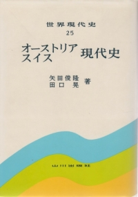 20200624_001
