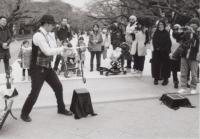 24_200122_ueno