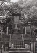 26_200122_ueno