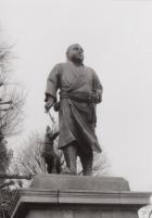 28_200122_ueno