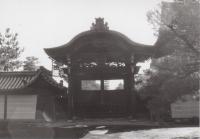 31_200211_kioto
