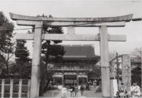 36_200212_kioto