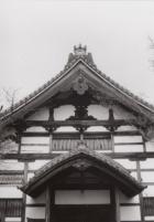 39_200212_kioto