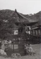 40_200212_kioto