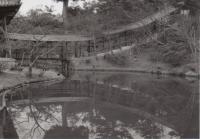 42_200212_kioto
